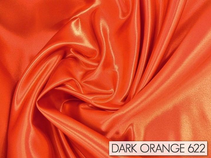 Dark_Orange_622_bcd10e52-e023-486f-8db0-3584c17b6834.jpg