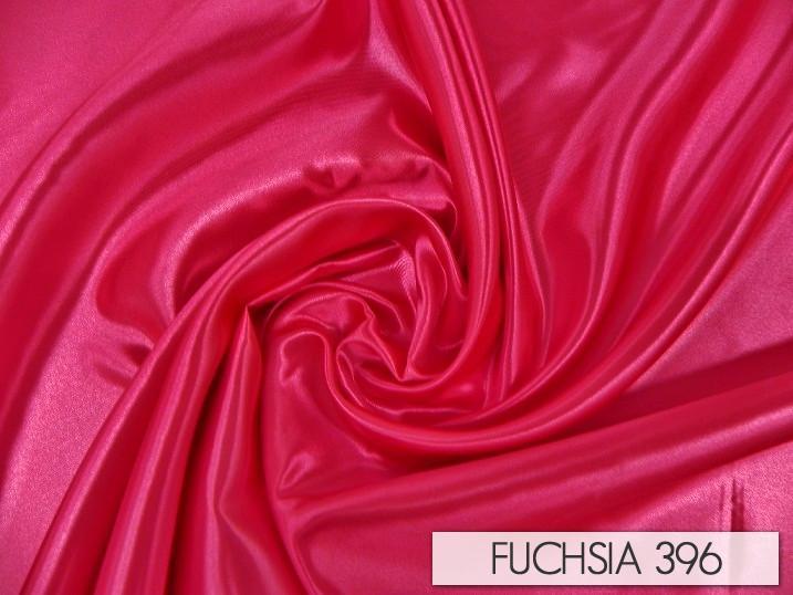Fuchsia_396_628ea2ca-9eaa-4750-b494-c4419863a7f9.jpg