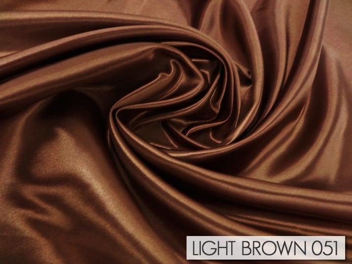 Light_Brown_051_4e9bf4aa-4967-4fa2-9496-f2752dc2cca8.jpg