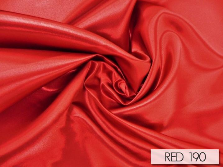 Red_190_735f626f-4068-4fe7-9162-1e4c19976b46.jpg