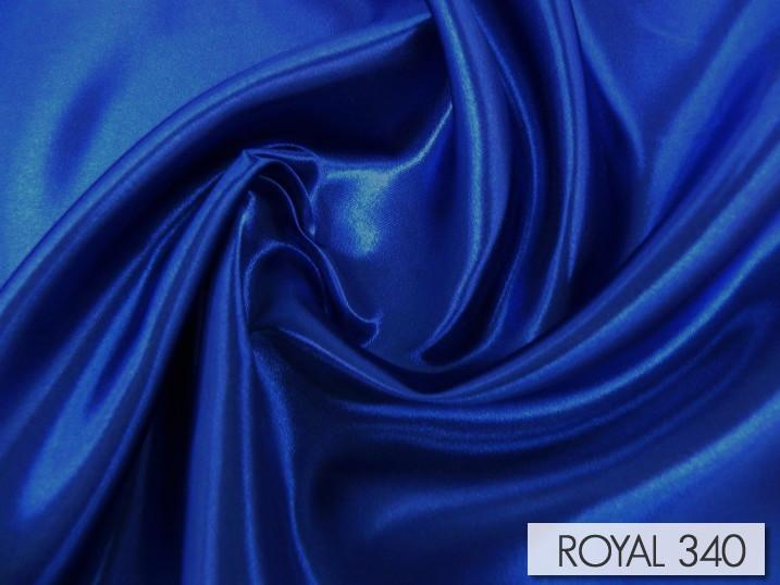 Royal_340_78fd52dd-2a8c-4d32-861a-3d1017a8ffb0.jpg