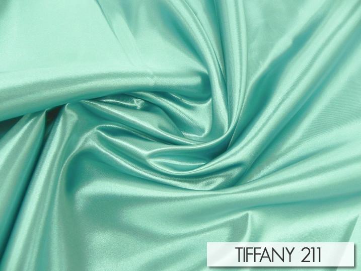 Tiffany_211_5ab86b10-54df-49ef-a999-055202e4a77f.jpg