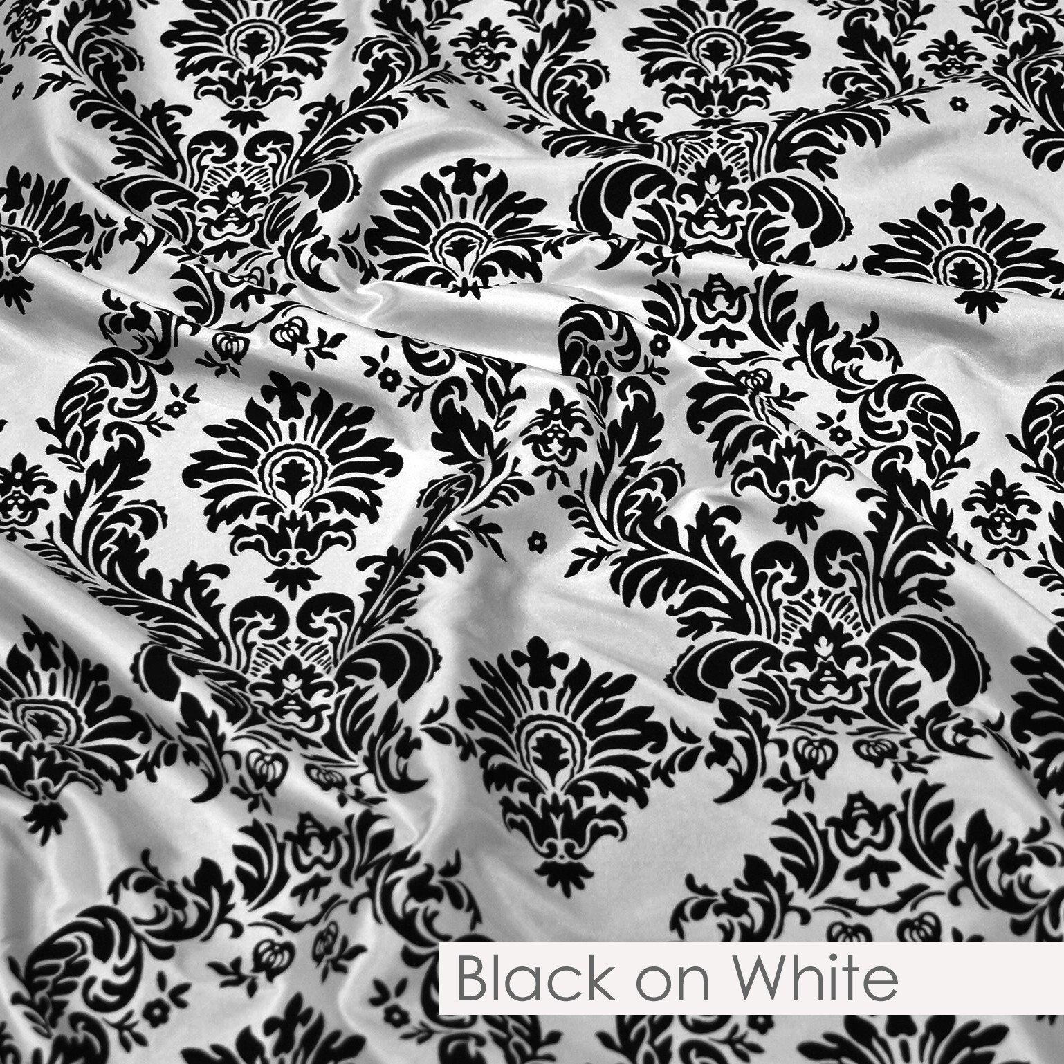 Damask_-_Back_on_white_d07db78f-ffdb-4894-8da5-8dc3bfcdb8fc.jpg