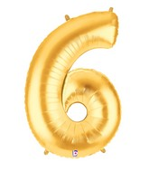 15846-40-inches-Large-Number-6-Gold-balloons.jpg