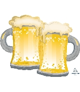 37255-32-inches-Beer-Mugs-SuperShape-XL-Foil-balloons.jpg