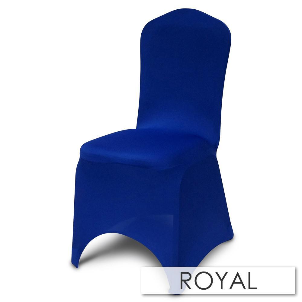 Royal_65d76845-cc67-4d0c-8dfa-03b9c0fa1616.jpg