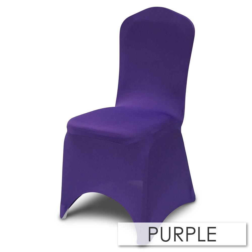 Purple_df2c42a7-bc6d-4cf1-90ee-a4a29744dcb0.jpg