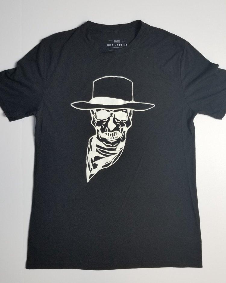 8a8c2c5691f Coconino Cowboys Tee (Color Options) — No Fine Print Clothing Co ...