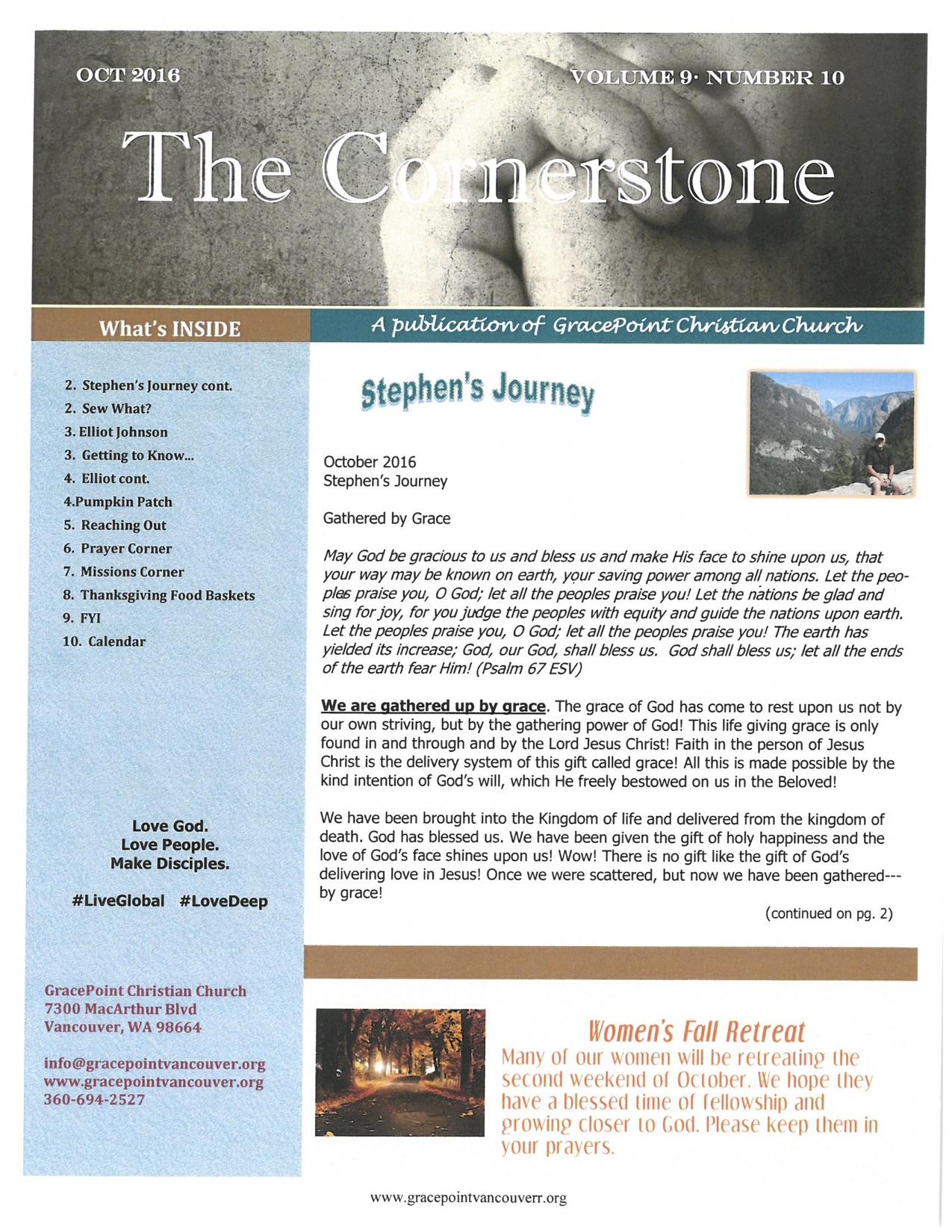 Cornerstone Aug 2016-1.jpg