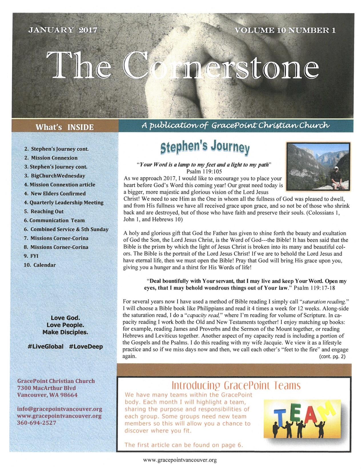 Cornerstone Jan 2017-1.jpg
