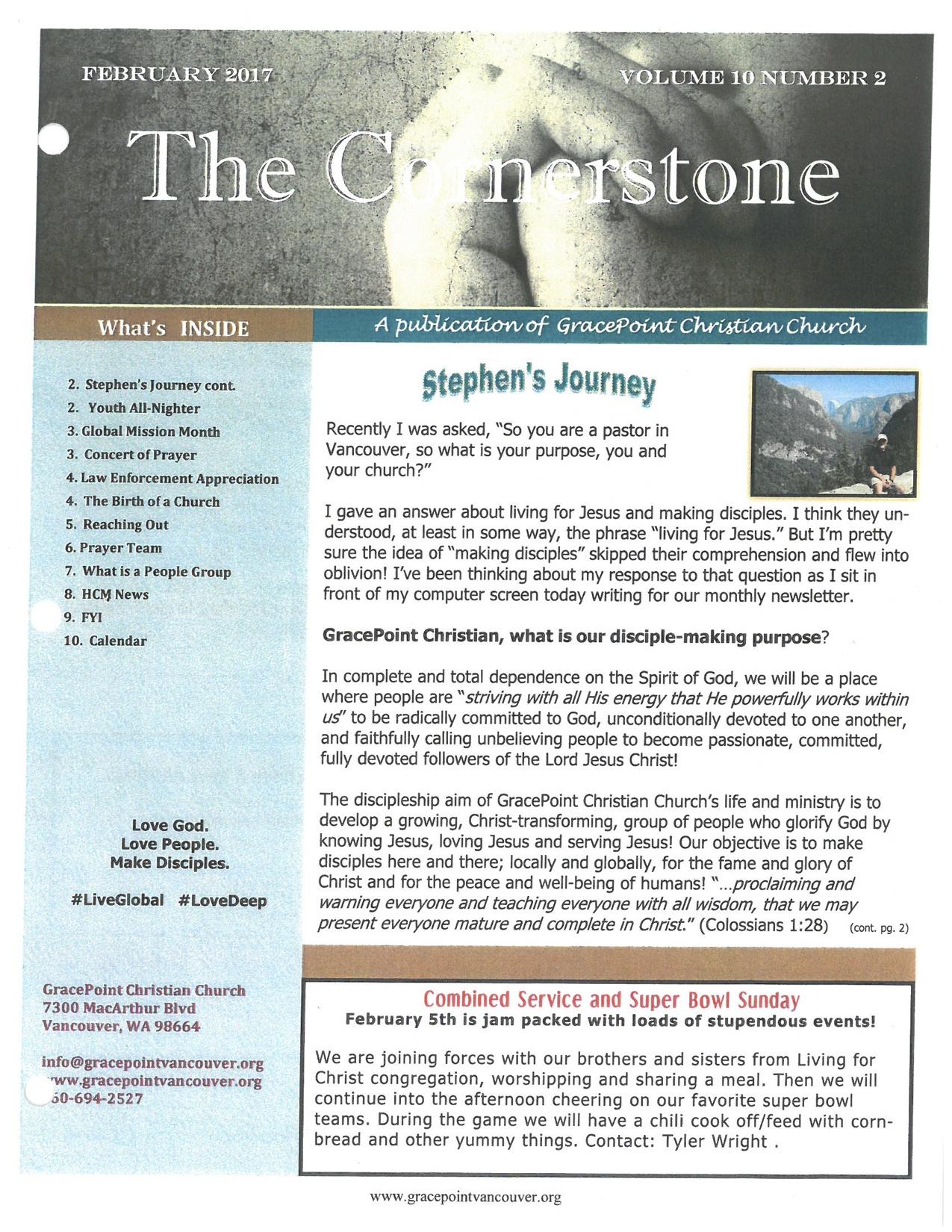 Cornerstone Feb 2017-1.jpg