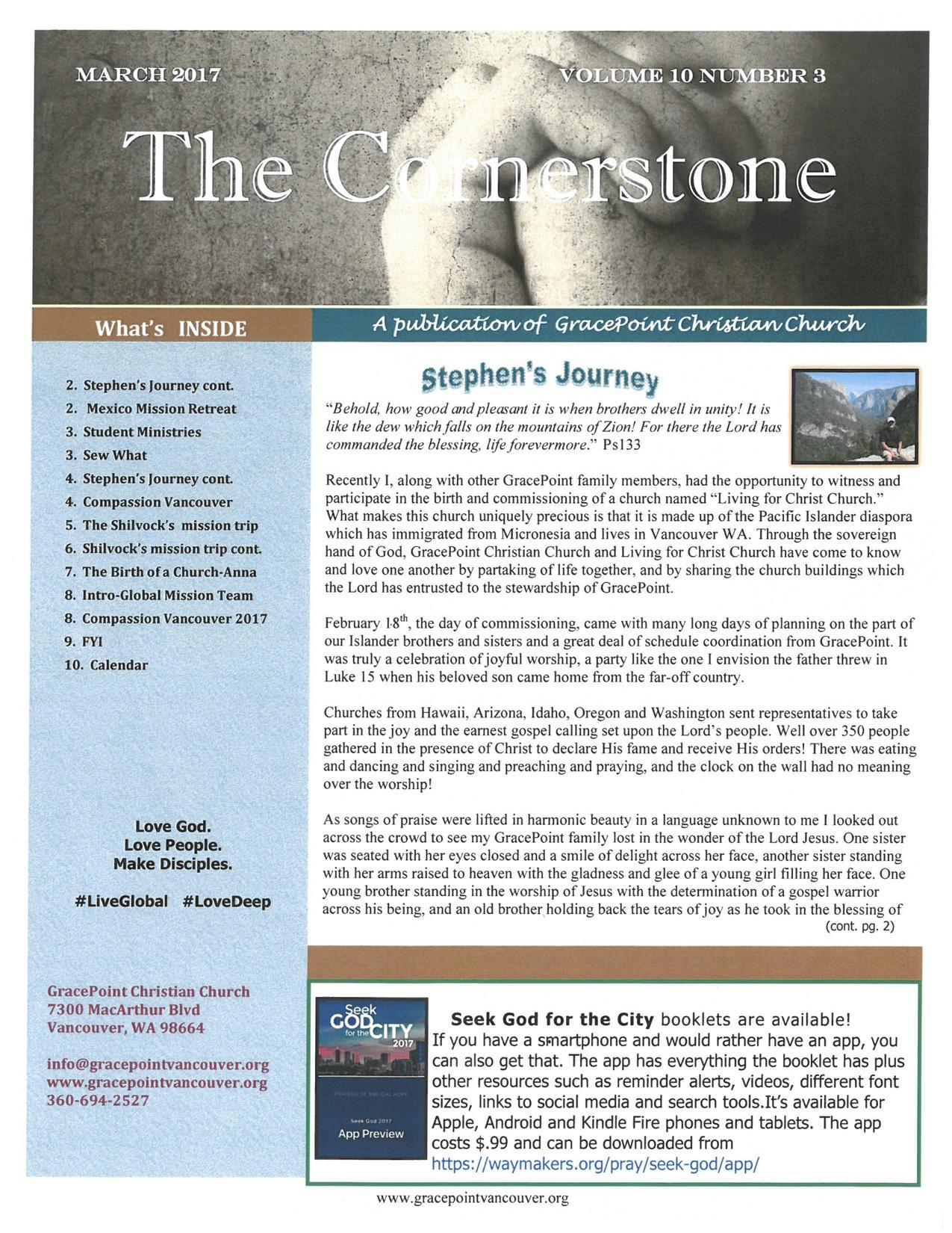 Cornerstone March 2017-1.jpg