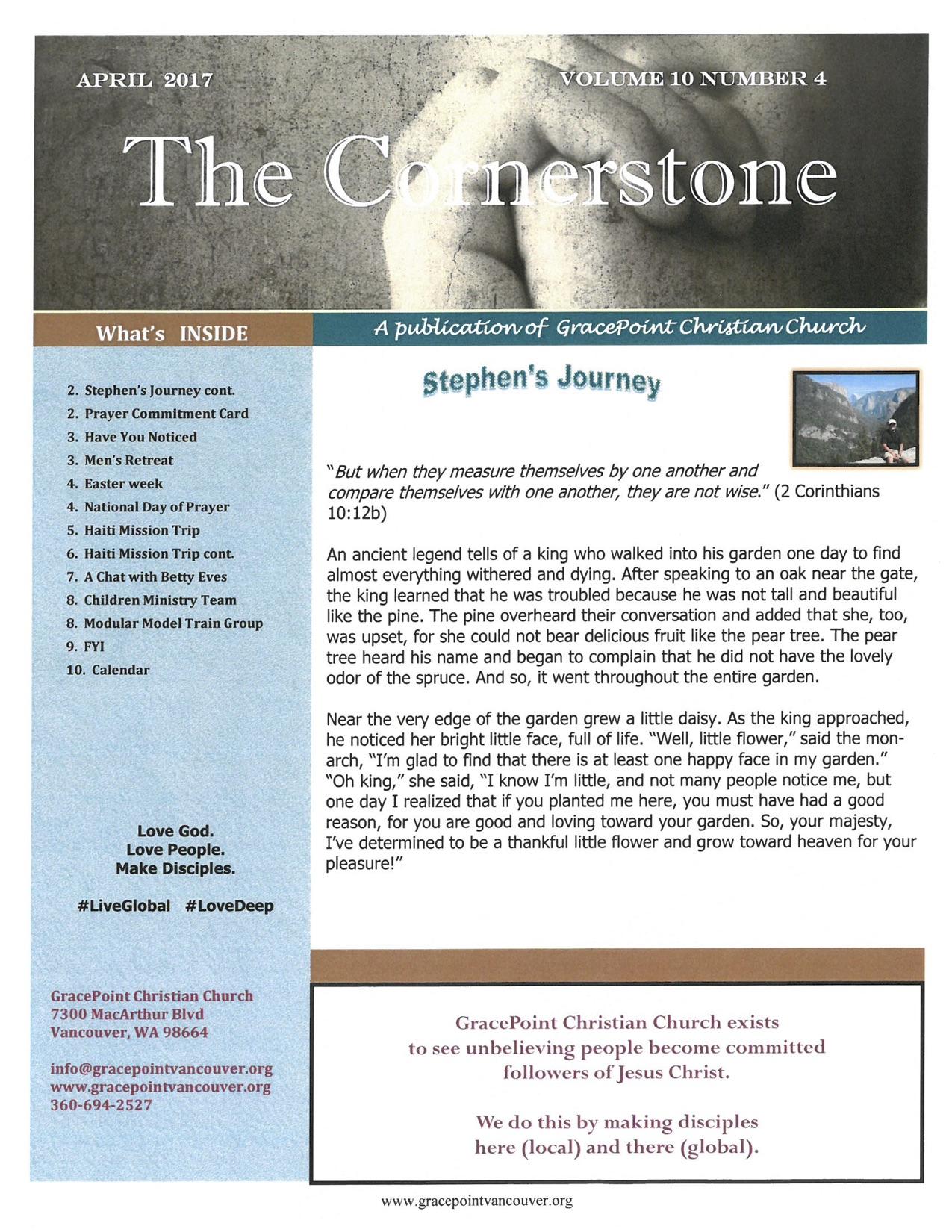 Cornerstone April 2017-1.jpg