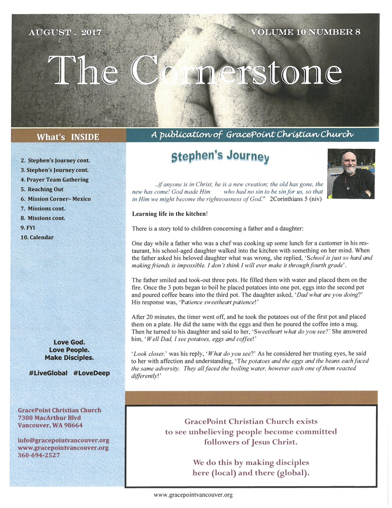 Cornerstone june 2017-1.jpg