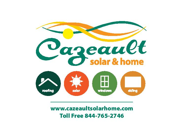 Cazeault logo info -circles-page-001.jpg