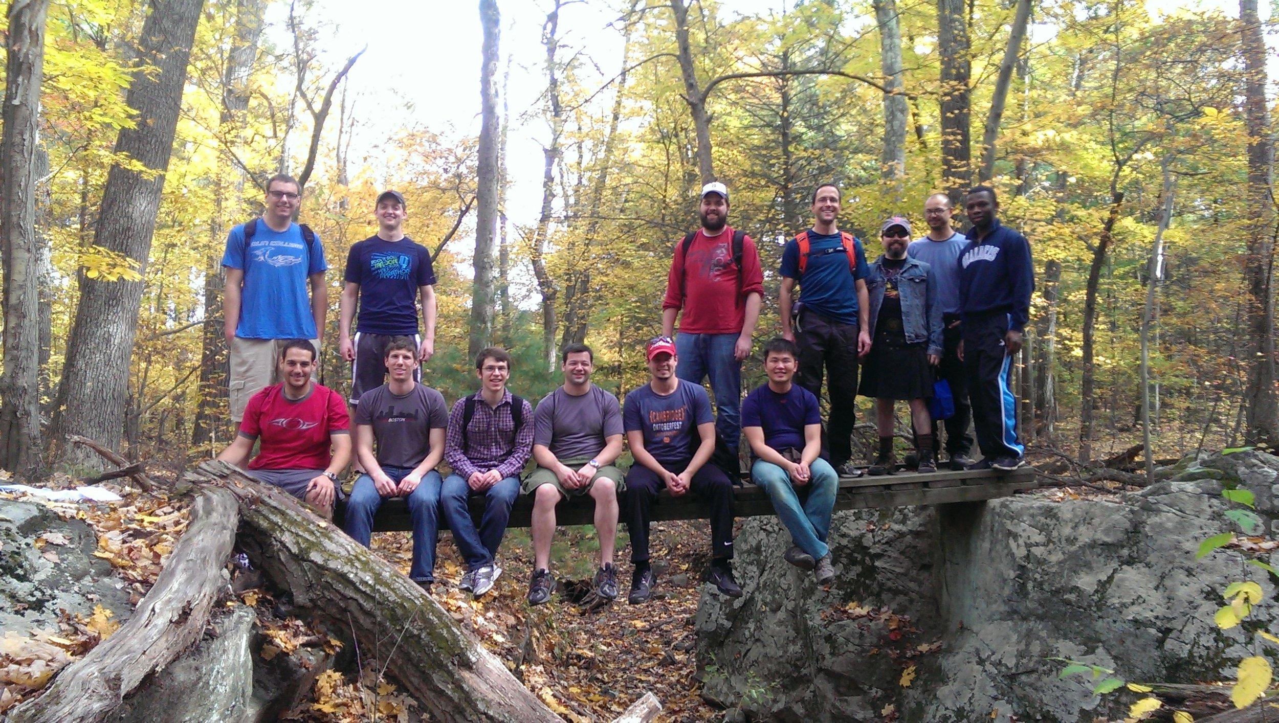 men's hike.jpg