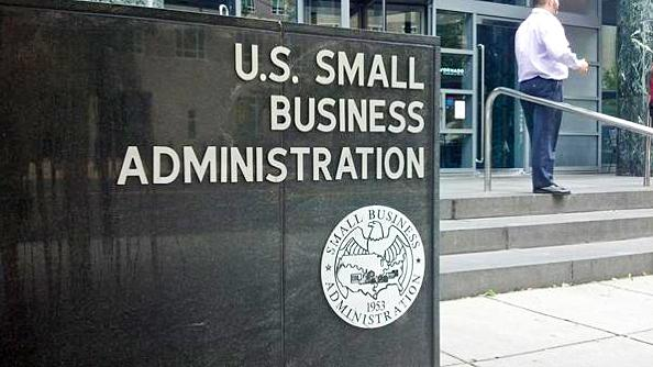 small-business-administration-cx-750xx594-334-1-0.jpg