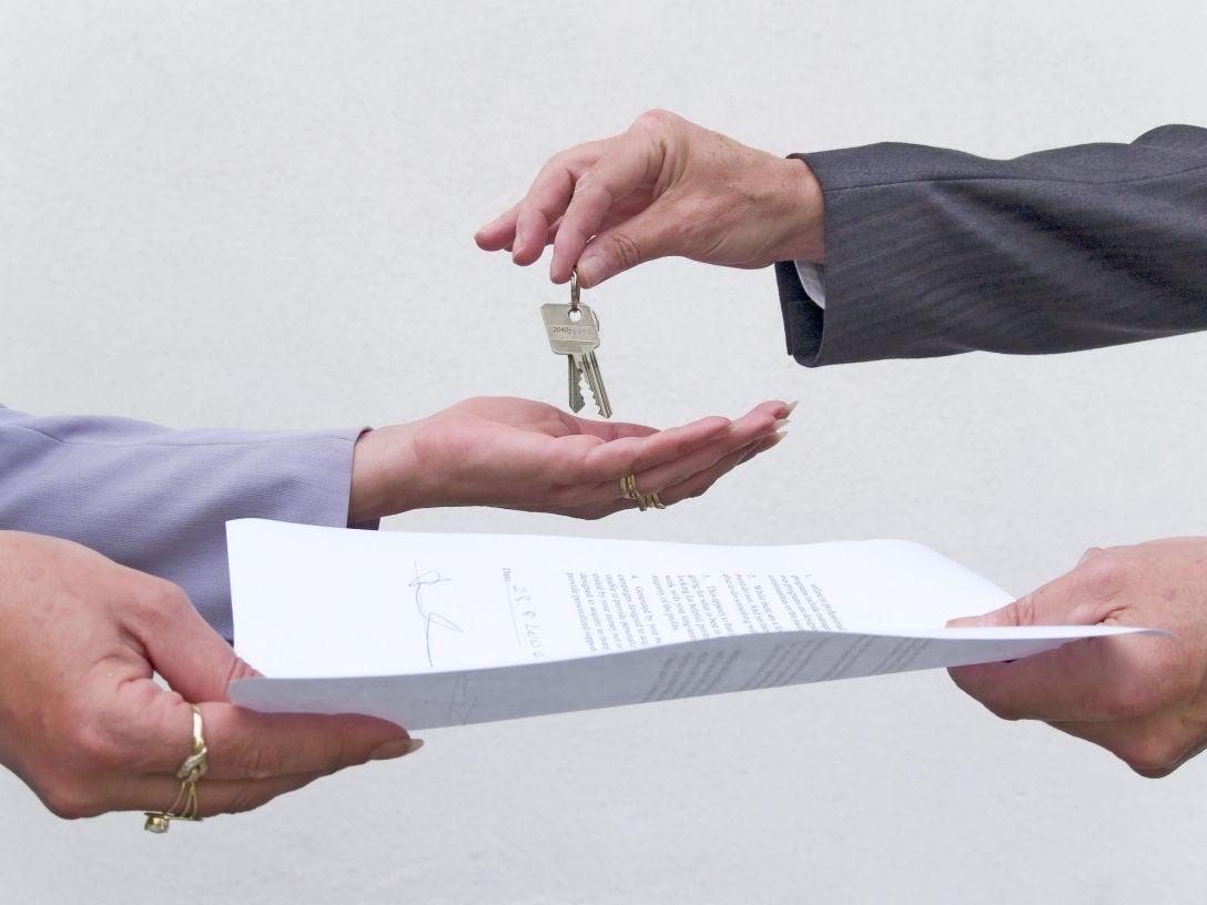 seller-financing-key-paper.jpg