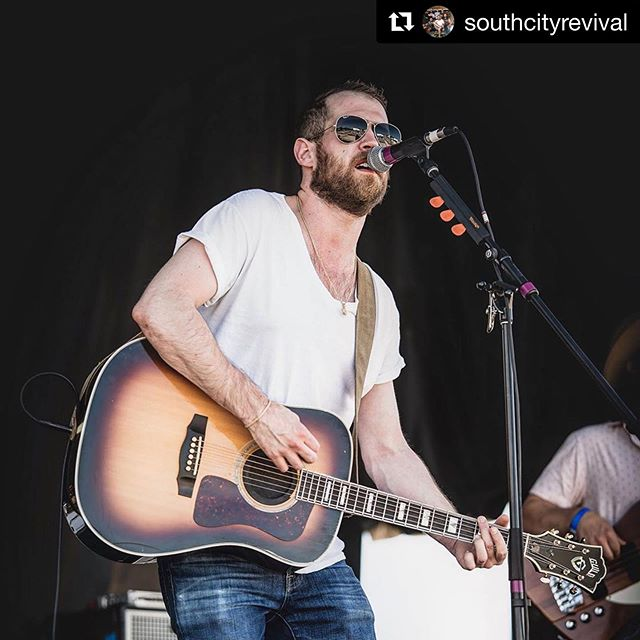 Saturday, September 28th! Crystal Corner Bar! Madison! Wisconsin! Very! Excited!  #Repost @southcityrevival ・・・ Get ready Madison!!! We're coming back in a month!! We'll be at Crystal Corner Bar with @driveway_thriftdwellers and @evanmurdockmusic on Saturday, September 28. We hit at 8pm. @jdivmedia got some nice shots the last time we were up in Mad Town at @bratfestofficial • • • • • •  #americana #countryrockandroll  #madtown #crystalcornerbar #bratfest #bratfest2018