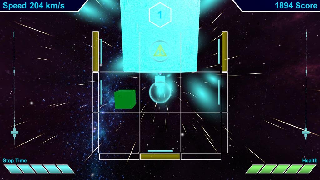 SpaceTime_2.jpg