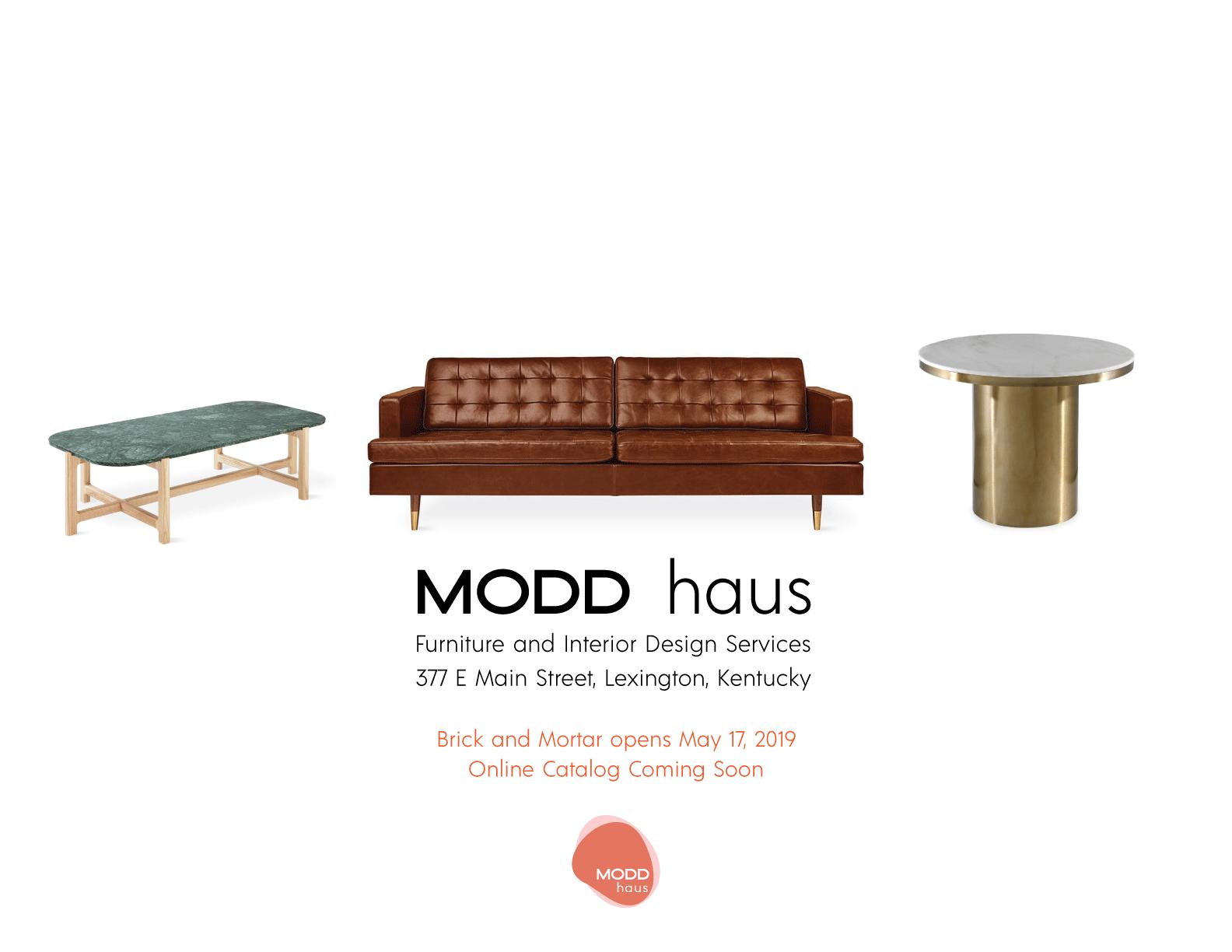 MODDhaus-Furniture-Page.png