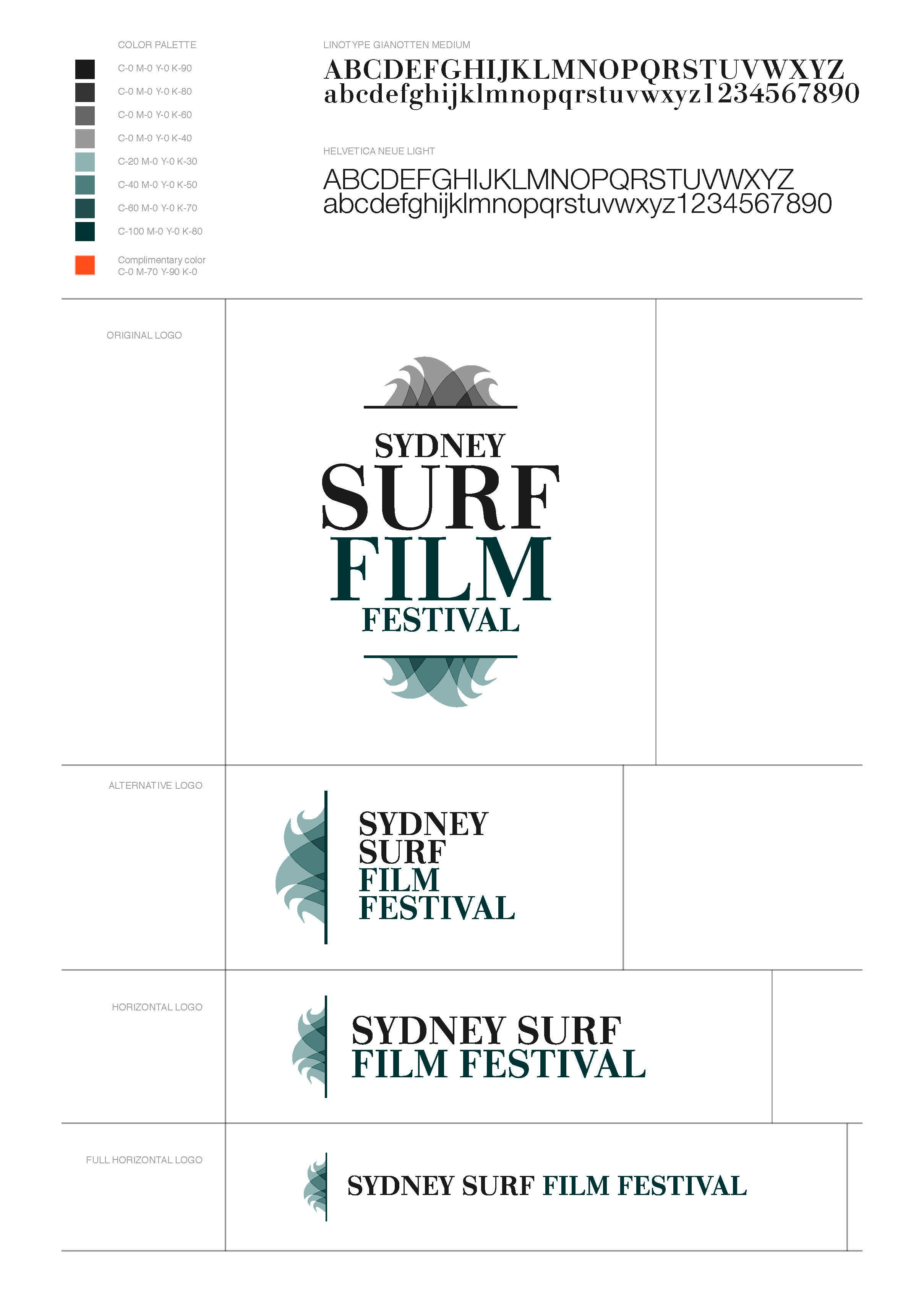 SSFF-logo-style-guide.jpg