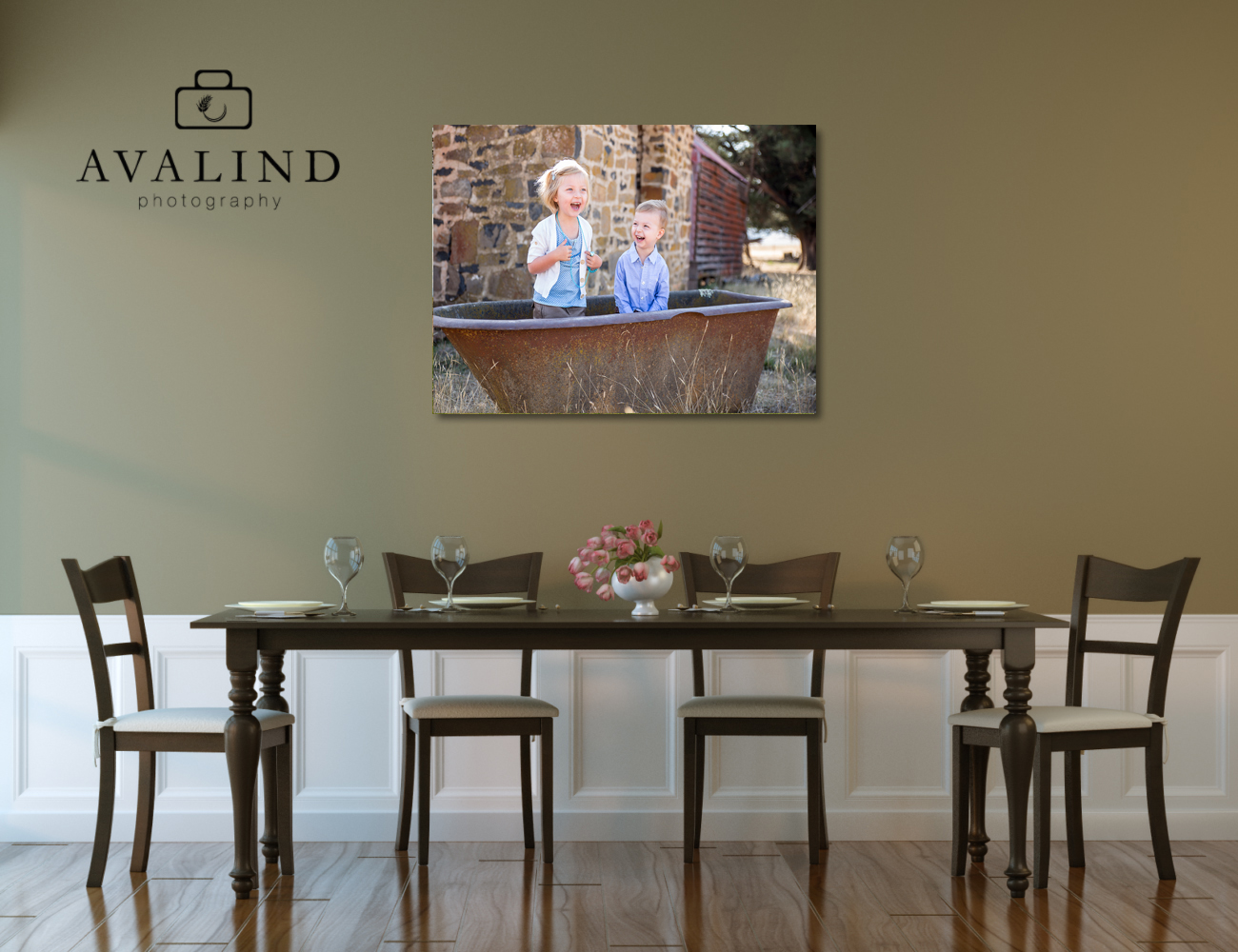 Wall Dining room example.jpg