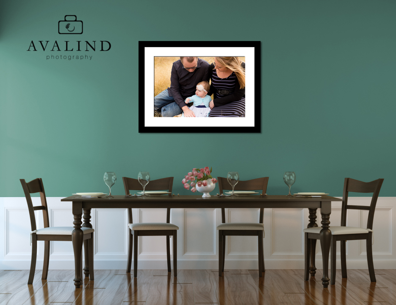 Wall single 20x30 frame.jpg