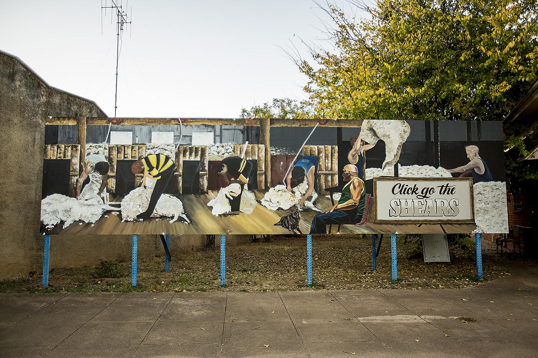 Murals 10 SS.jpg