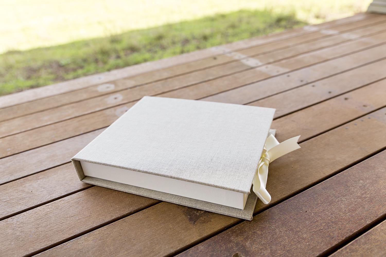 Folio 4 SS.jpg