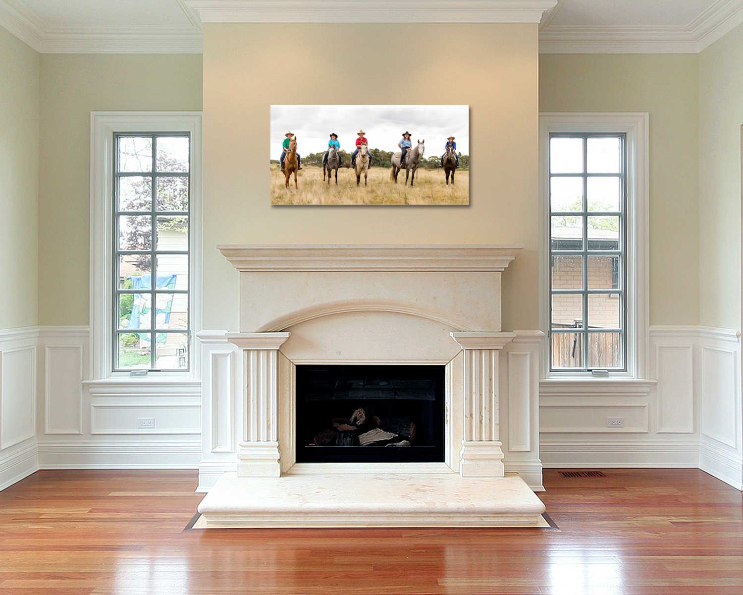 fireplace pano canvas.jpg