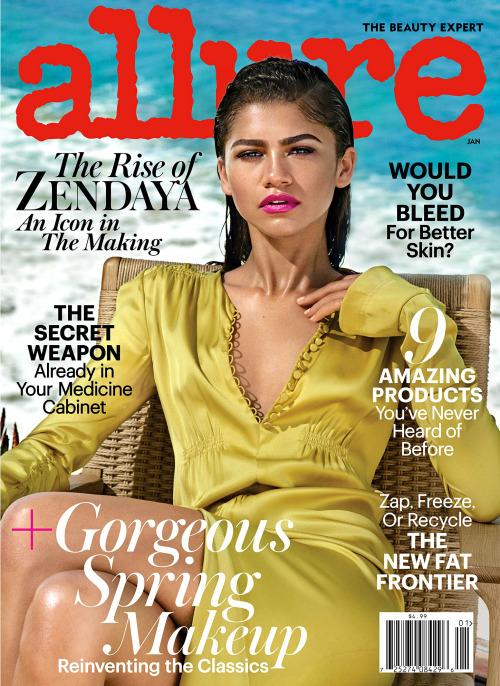 Allure_January_2017_Cover.jpg
