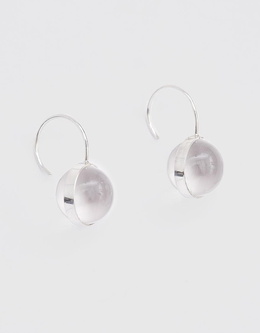 Shikama_Glass_Float_Earrings_Short_2.jpg