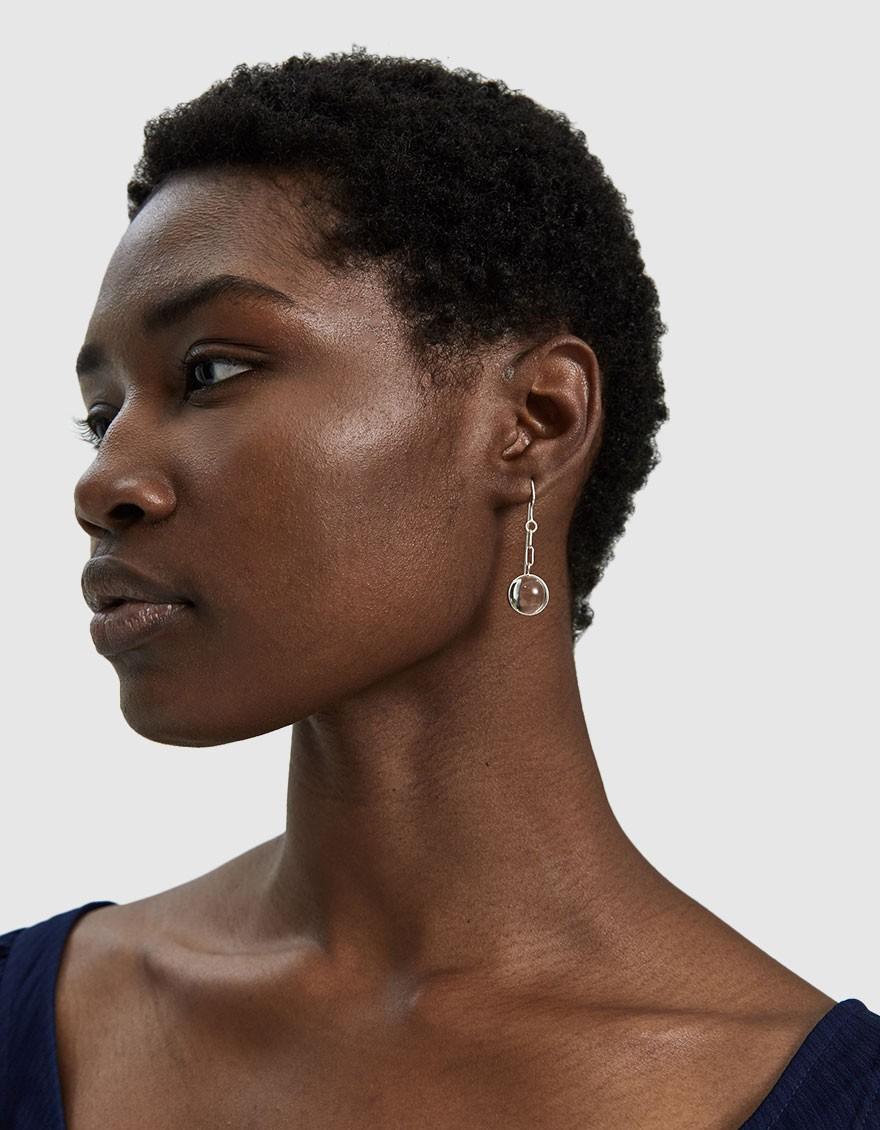 Shikama_Glass_Float_Earrings_Long.jpg