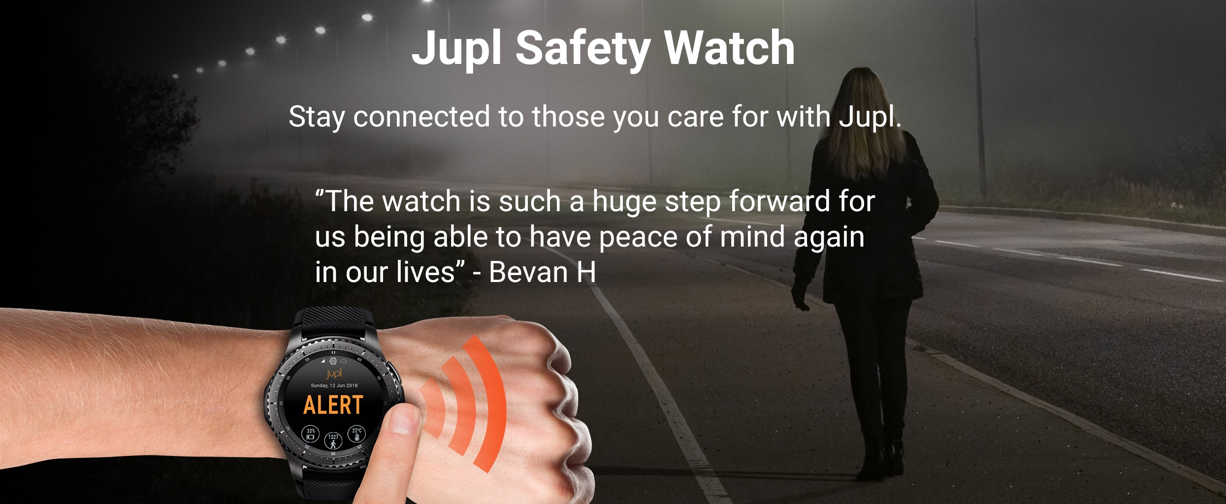 Jupl Saftey Watch New.jpg