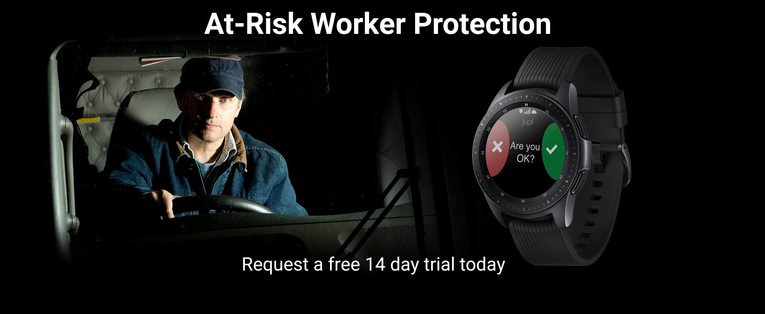 At-Risk Worker Protection 2.jpg