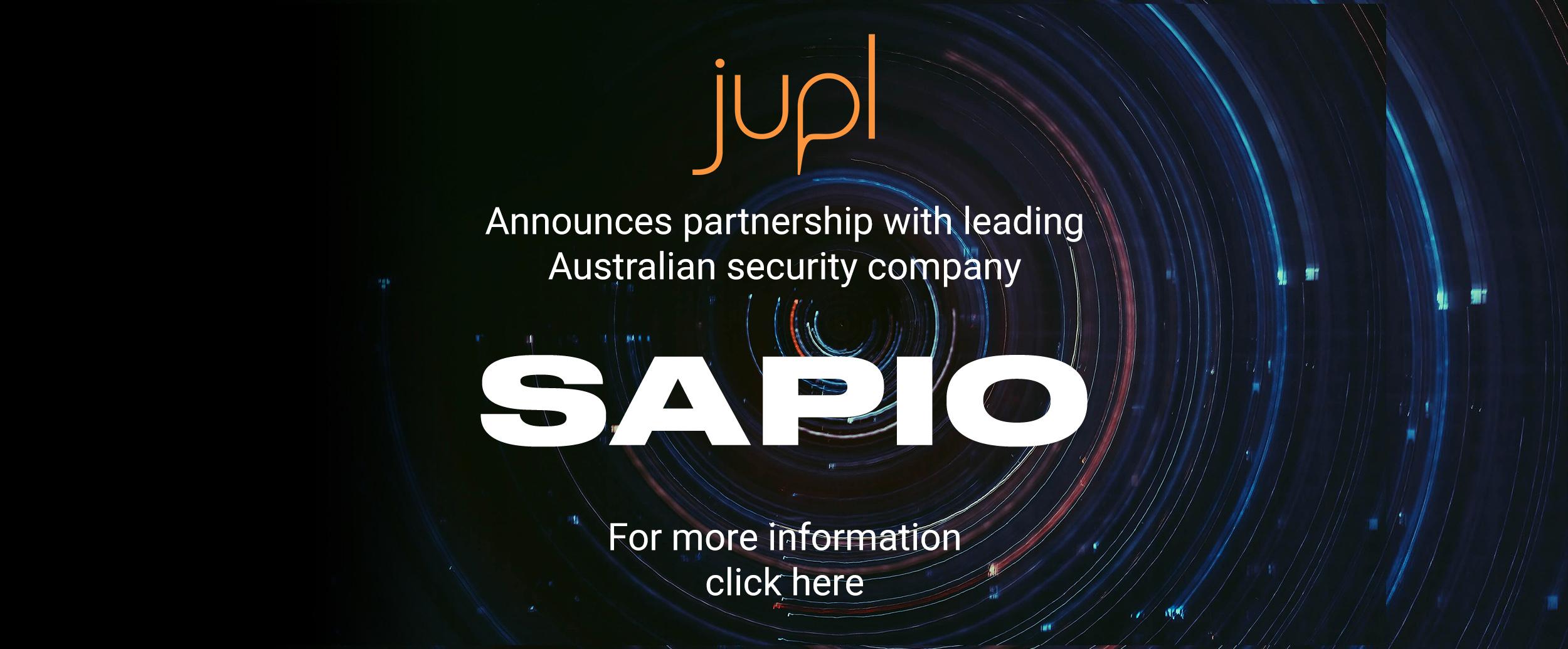 Sapio Announcement copy.jpg