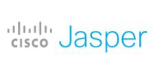 Cisco_Jasper_Logo_A0_Rectangle_13_pattern.png