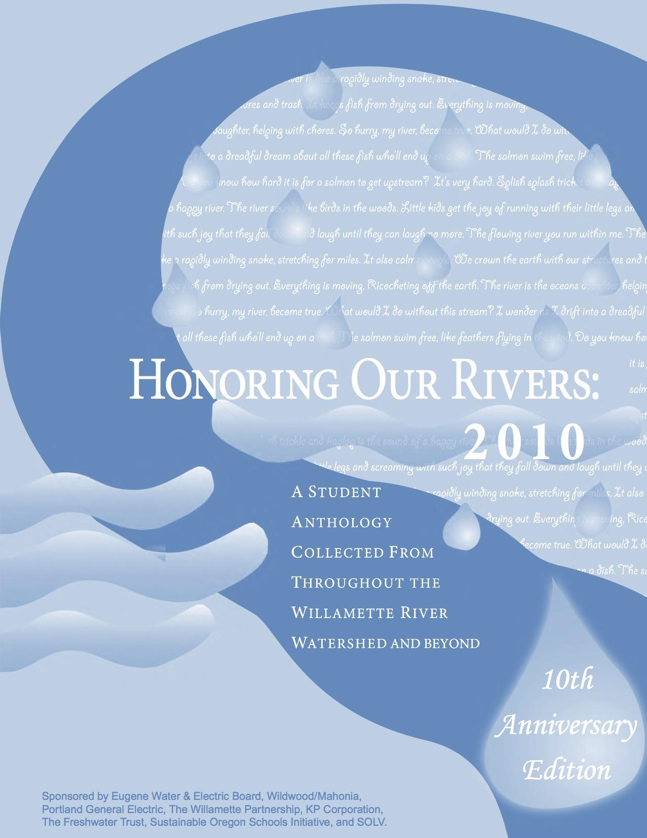 2010_cover.jpg