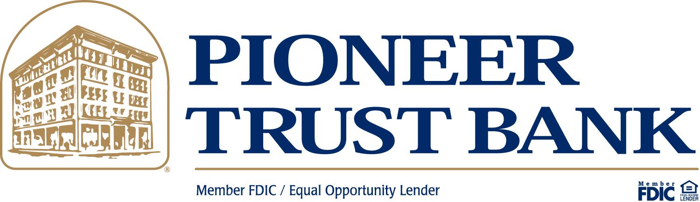 Pioneer Trust Logo.jpg
