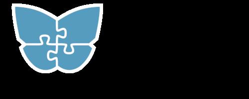 WP-Logo-05.png