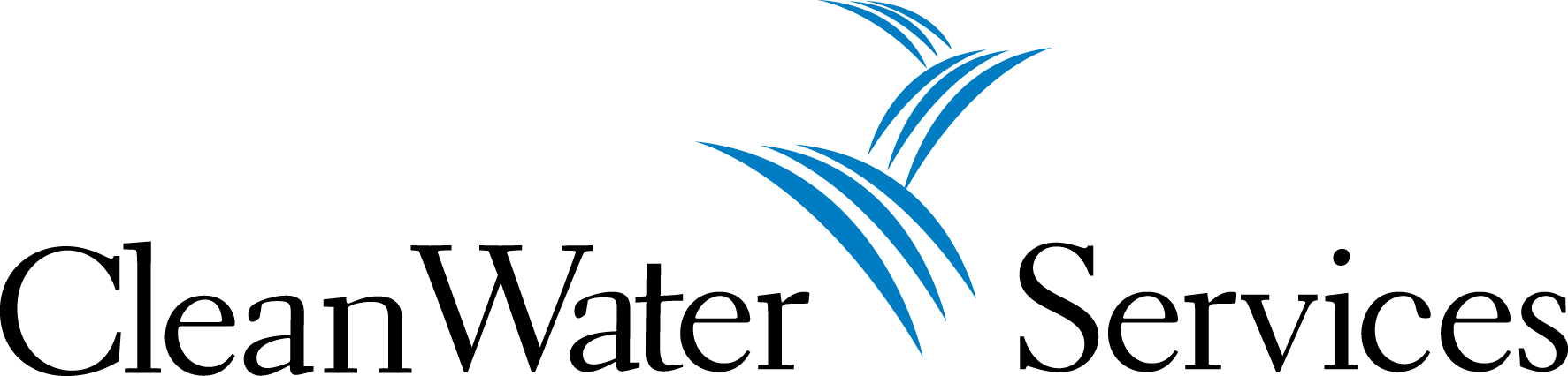 Clean Water Services Logo.png