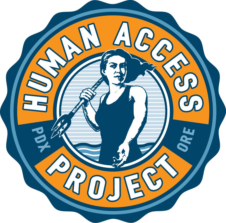 Human Access Project Logo.jpg