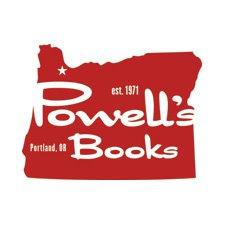 Powell's Logo.jpg