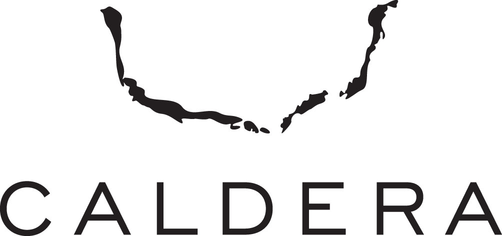 Caldera Arts Logo.png