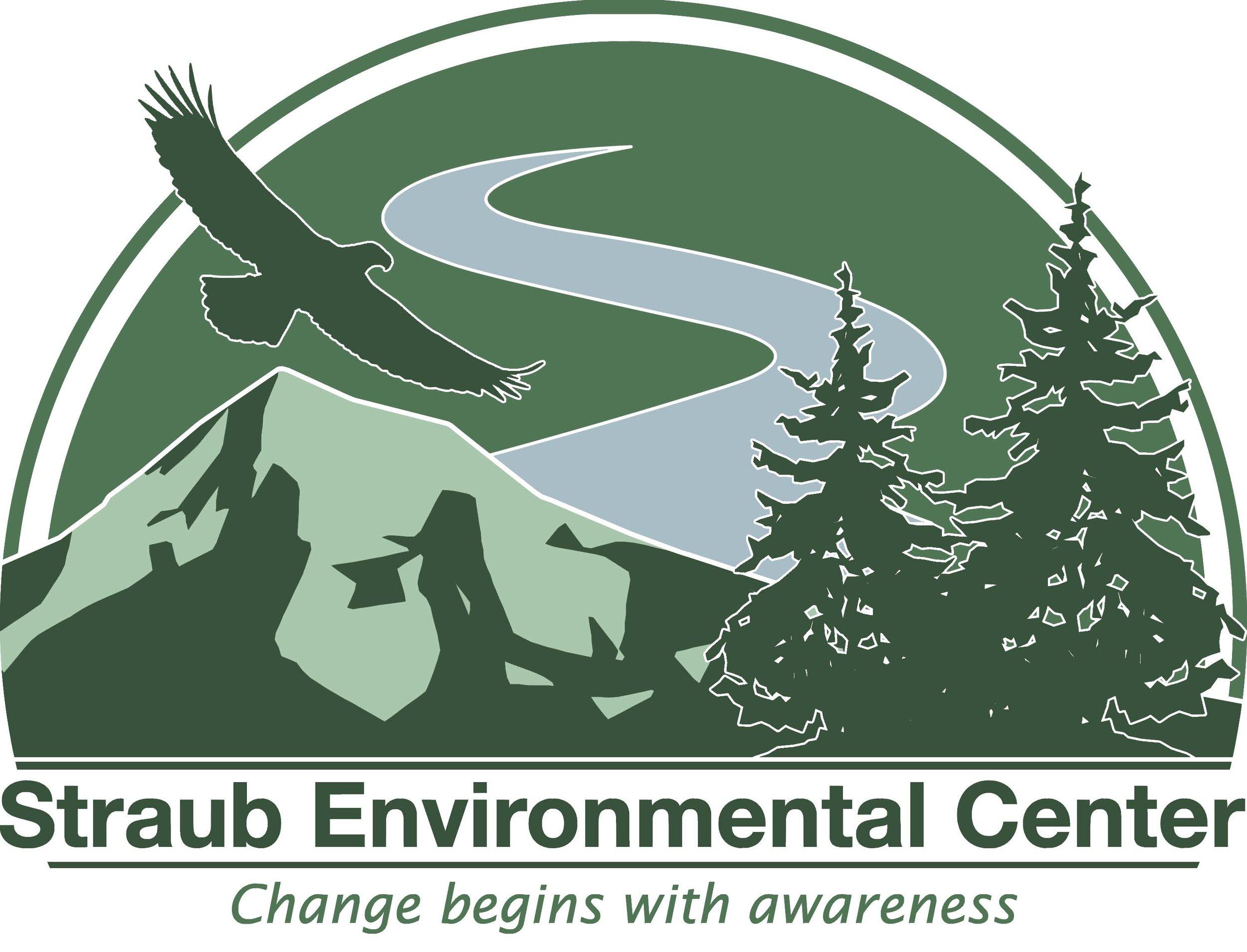 Straub Environmental Center Logo.jpg