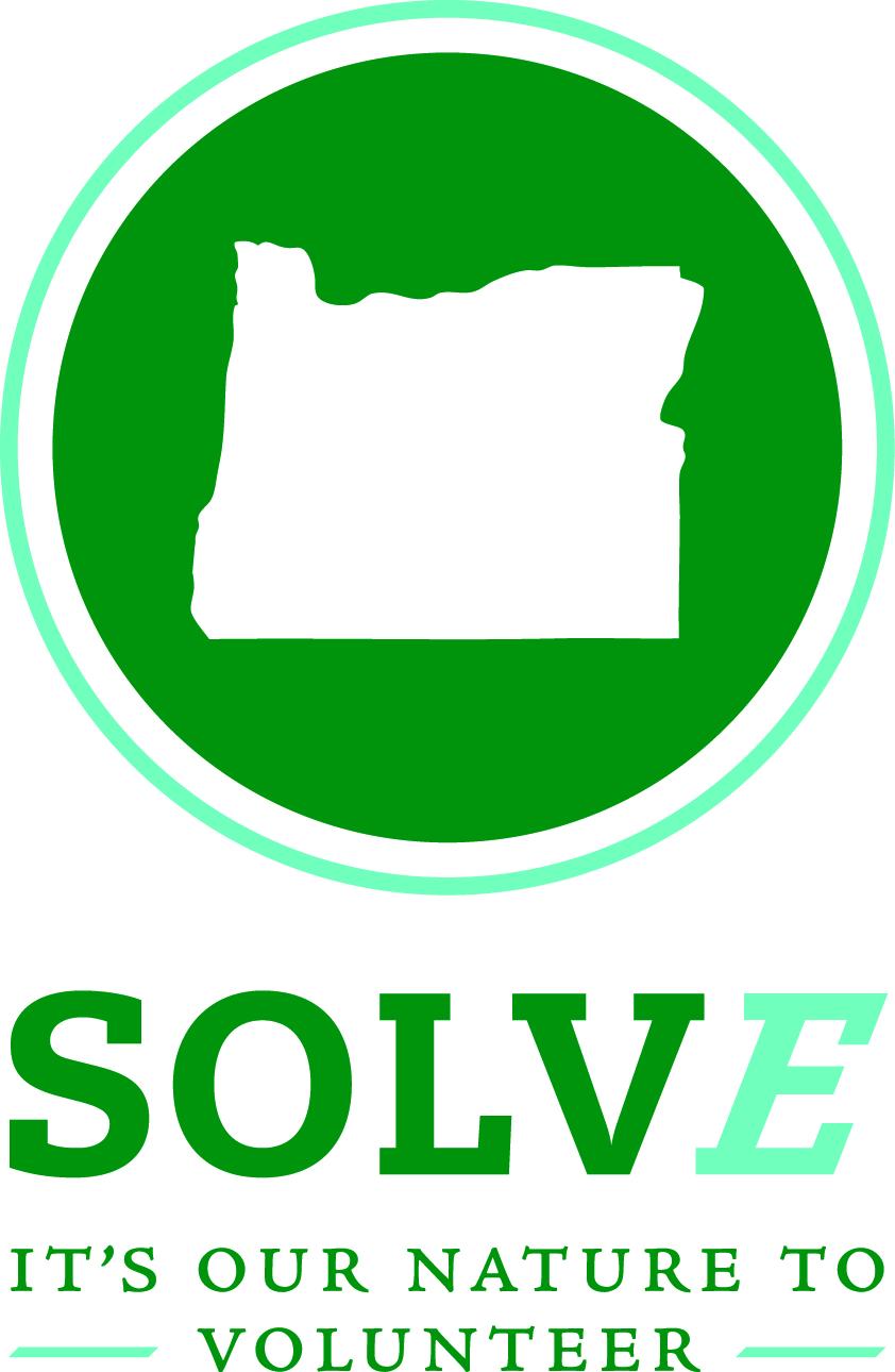 SOLVE Logo.jpg