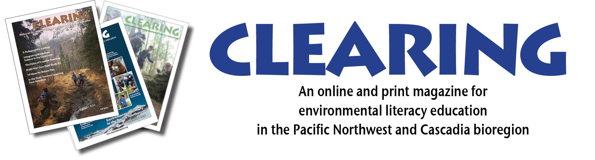 Clearing Magazine.jpg