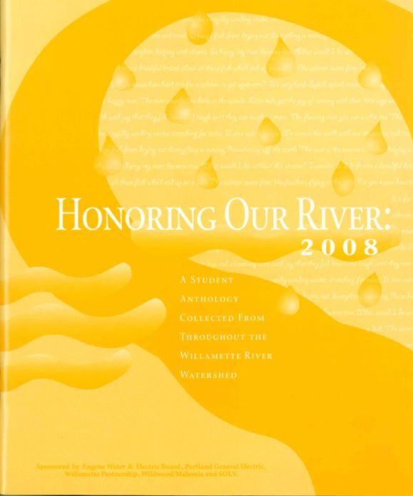 2008_Cover.JPG