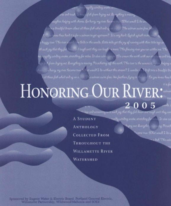 2005_Cover.JPG